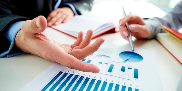 Довідку про доходи та витрати по ОК