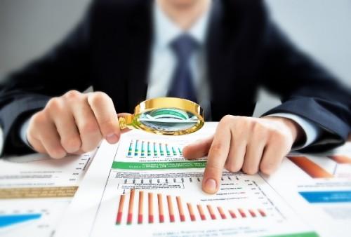 В Украине изменили процедуру регистрации отчетов об оценке недвижимого имущества: подробности