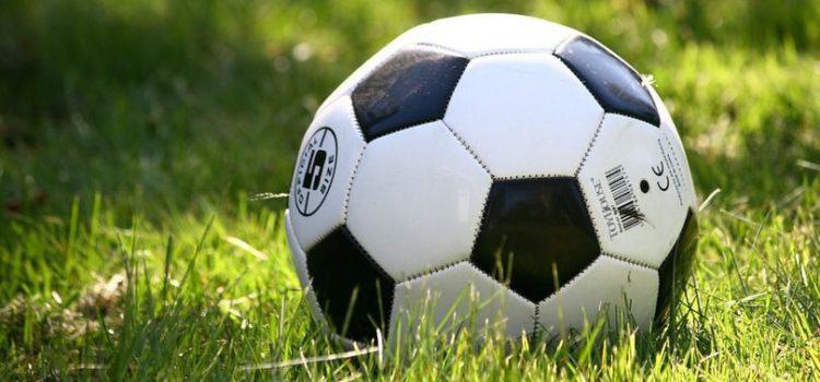 В Киеве состоится международный турнир по мини-футболу «Кубок мэра Киева — 2019»