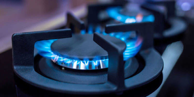 Ціна на газ підвищилась на 35%