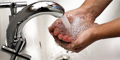 Підвищення тарифів на холодну воду