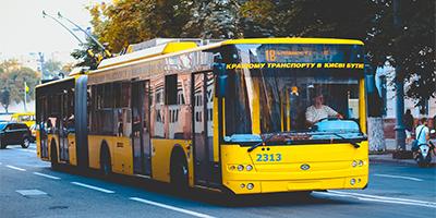 Проїзд у Києві може подорожчати